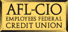 AFL-CIO Employees FCU powered by GrooveCar
